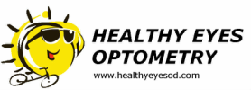 Healthy Eyes Optometry